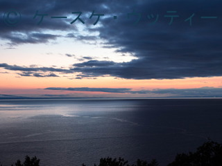6 縮小 2014年9月5日 プユニ岬から夕景.jpg