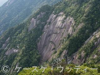 Ⓒ 縮小 モッチョム岳 山頂から.jpg
