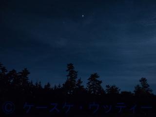 ブ 縮小 2017年5月4日 【夜】 鳥取砂丘.jpg