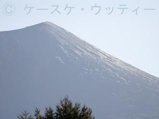 縮小 2016年10月23日 岩手山.jpg