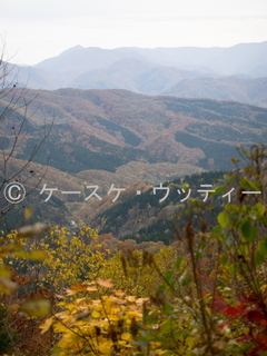 縮小 2016年10月25日 津軽峠から.jpg