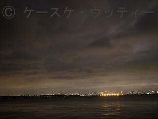 縮小 2016年9月12日 お気に入りの夜景スポットから.jpg