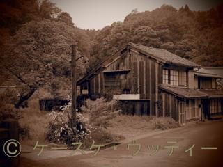 縮小 ブ 2017年5月6日 大森の町並み 石見銀山 1.jpg